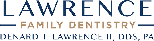 Lawrence Family Dental